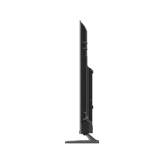 """Vision Plus 50"""" Android Tv VP8850K"""
