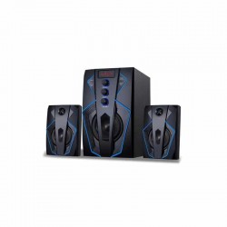 Vision Plus Multimedia Speakers VP2111MS