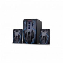 Vision Plus Multimedia Speakers VP2111MS