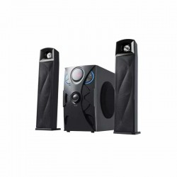Vision Plus Multimedia Speakers  VP2122MS
