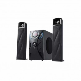 Vision Plus Multimedia Speakers  VP2122MS