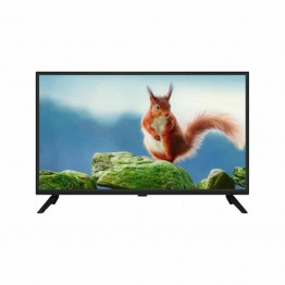 Vision Plus 32 Inch Android TV VP8832S