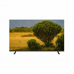 Vision Plus 43 Inch Android TV VP8843K