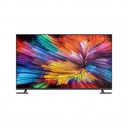 Vision Plus 65 Inch 4K E-LED Android TV VP8865KE