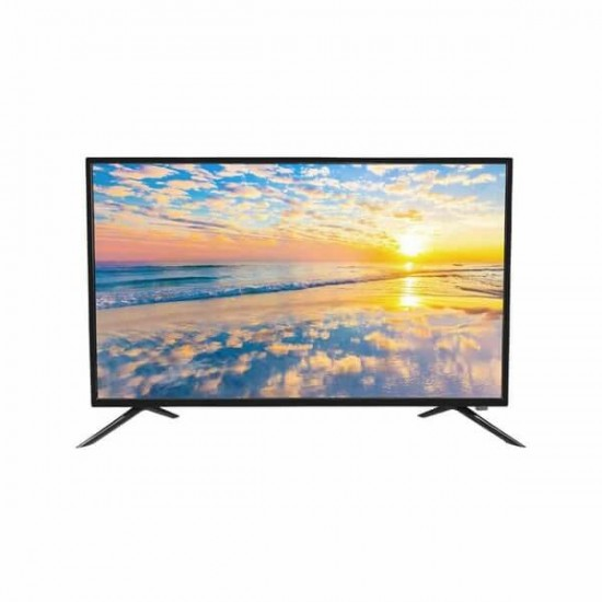 Vision Plus 32 Inch Digital TV VP8832DB
