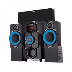 Vision Plus Multimedia Speaker VP3133MS