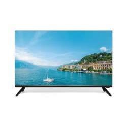 "Vision Plus 32"" Android Tv VP8832SF"