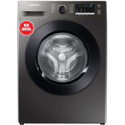 Samsung Front Load Washer WW80T4020CX