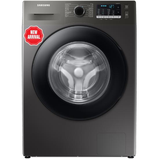 Samsung Front Load Washer WW90TA046AX