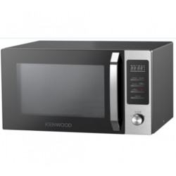 Kenwood Microwave Oven Grill 25L MWM25
