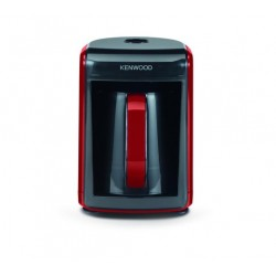 Kenwood Coffee Maker CTP10000BR