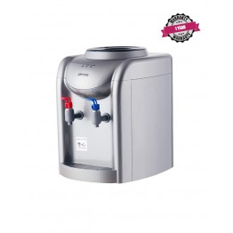 ARMCO Water Dispenser AD-14THN(S)