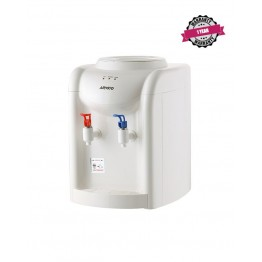 ARMCO Water Dispenser AD-14THN(W)