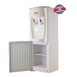ARMCO 16L Water Dispenser AD-16FHN(W)