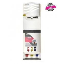 ARMCO 16L Water Dispenser AD-17FHNC-PED(SL)