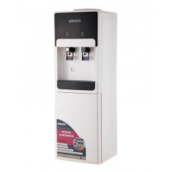ARMCO 16L Water Dispenser  AD-17FHN(W)