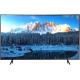 "Samsung 65"" Curved Led Tv UA-65TU8300"