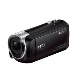 Sony 9.2 MP Full HD Camcorder