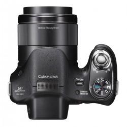Sony Digital Compact Bridge Camera