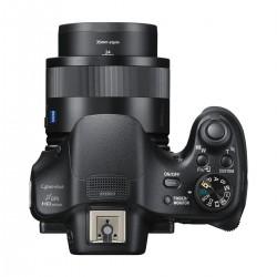 Sony 20.4 MP Digital Compact Bridge Camera with High Quality Lens