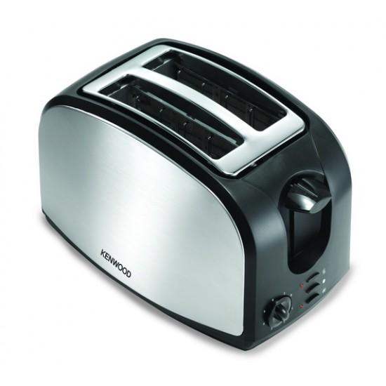 Kenwood 2 Slice Toaster TCM01