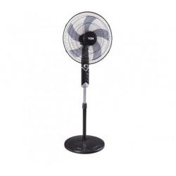 """Von 18"""" Floor Standing Fan VSNJ8621K"""