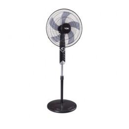 "Von 18"" Floor Standing Fan"