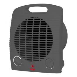 Von Hotpoint 2000W  Fan Heater