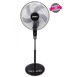"""Armco 18"""" Stand Fan AFS-18BRC"""