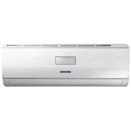 Samsung AR12HCFQAWK: SPLIT 12000 BTU