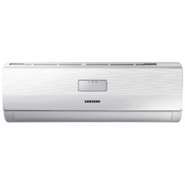 Samsung AR18HCFQAWK: SPLIT 18000 BTU