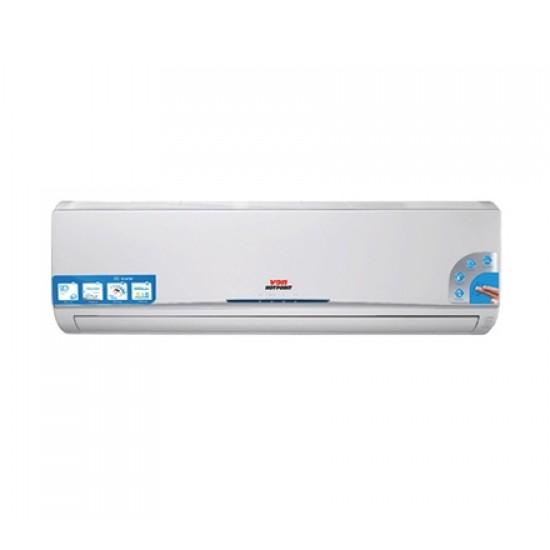 Von Hotpoint 18000 BTU High Wall Air Conditioner
