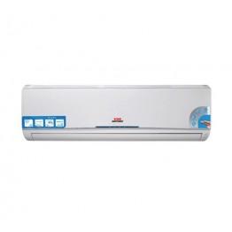 Von Hotpoint 24000 BTU  High Wall Air Conditioner