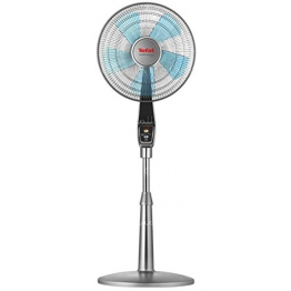 Tefal TURBO SILENCE ANTI-MOSQUITO STAND FAN