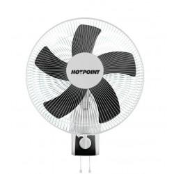 Von Hotpoint Wall Fan HFW660G