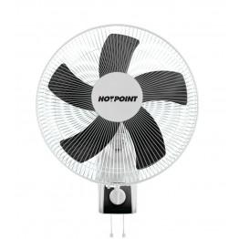 Von Hotpoint Wall Fan