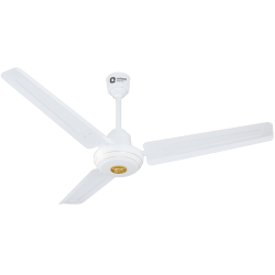 "Orient 36"" Summer Cool Fan"