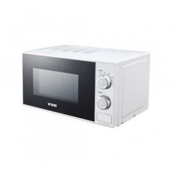 Von 20L Microwave Oven  VAMS-20MGW