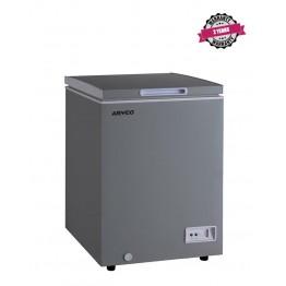Von Showcase Freezer VAFC-19DUS