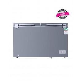 ARMCO 342L Chest Freezer AF-C38(K)