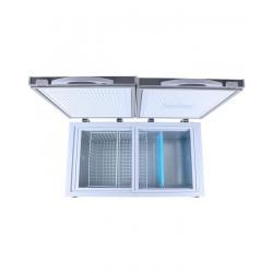 ARMCO 430L Chest Freezer AF-C52(K)