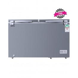 ARMCO 600L Chest Freezer.AF-C60(K)