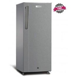 ARMCO 175L Refrigerator ARF-239(DS)