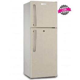 ARMCO 138L Refrigerator ARF-D198(GD)