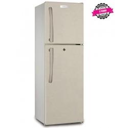 Armco 168L Refrigerator ARF-D268(GD)