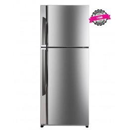 ARMCO 480L Refrigerator ARF-NF642(S)