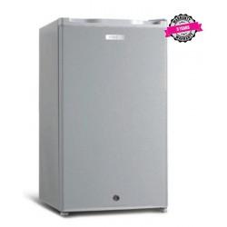 ARMCO 92L Refrigerator ARF-127(DS)