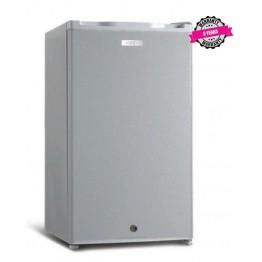 ARMCO 92L Refrigerator ARF-127(SL)