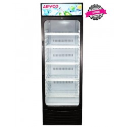 ARMCO 460L Showcase Cooler ASC-450CH