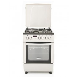 ARMCO Gas Cooker  GC-F6631HX2
